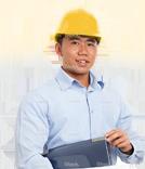 Lewe Engineering Pte Ltd.