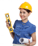Lewe Engineering Pte Ltd.